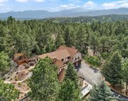 14 Woodmen Lane, Colorado Springs image
