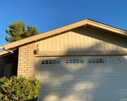 39220     Foxholm Drive, Palmdale image