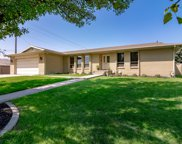 14386 S 3600, Bluffdale image