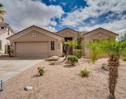 1607 W Nighthawk Way, Phoenix image