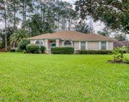 1801 MANCHESTER CT S, Jacksonville image