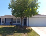 3035 NW 2nd PL, Cape Coral image