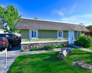 657 7th Ave, Midvale image
