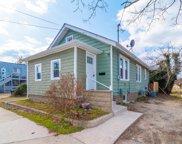203 N 2nd Street, Pleasantville image