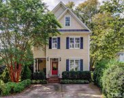 612 New Road, Raleigh image