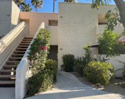 2056 Normandy Court, Palm Springs image