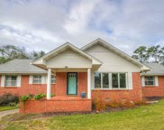 1150 Camellia, Tallahassee image