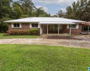 6201 Red Hollow Road, Pinson image