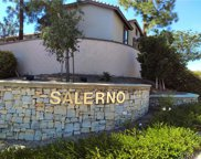 339 Chaumont Circle, Lake Forest image