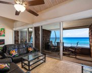 3741 Lower Honoapiilani Unit 302, Lahaina image