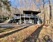 87 Old Cabin  Cove, Balsam image