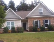 123  Early Frost Lane, Mooresville image