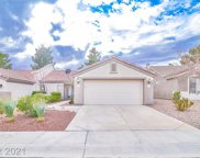 489 Dart Brook Place, Henderson image