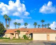 38610     Desert Mirage Drive, Palm Desert image