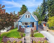8519 14th Avenue NW, Seattle image
