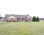 314 Pea Ridge Road, Stamping Ground image