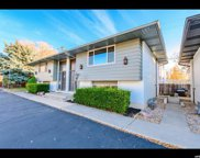 3572 S 1300  E Unit 7, Millcreek image