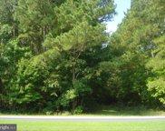 598 Ocean Parkway, Ocean Pines image