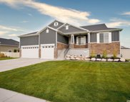 696 Mare Dr, Kaysville image