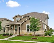 1716 Willow Vis, Round Rock image