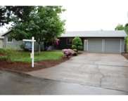 1933 28TH  AVE, Forest Grove image
