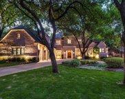 6715 Waggoner Drive, Dallas image