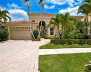 7130 Tradition Cove Lane E, West Palm Beach image
