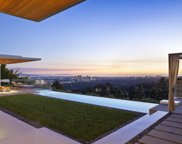 440  Trousdale Pl, Beverly Hills image