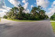 Clearfield Street, North Port image