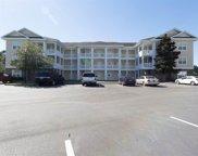 117 South Shore Blvd. Unit 3-102, Longs image