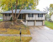 521 S Valley Road, Olathe image