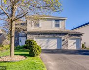 8448 Savanna Oaks Alcove, Woodbury image
