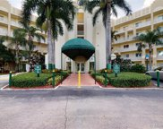 10770 Nw 66th St Unit #410, Doral image