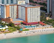 19201 Collins Ave Unit #1028, Sunny Isles Beach image
