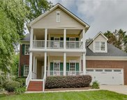8904  Long Needles Lane, Waxhaw image