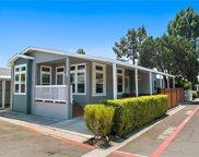 3860   S Higuera Street   177, San Luis Obispo image