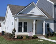 221 Mary Ann Circle, Spring Hill image