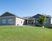 6201 Dakota Country Dr  Drive, Bismarck image