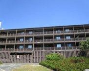206 N 2nd Ave. N Unit 366, North Myrtle Beach image