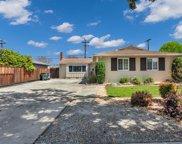 810 S Mary Ave, Sunnyvale image