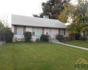 3039 Spruce, Bakersfield image