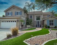 26419 Aloe Way, Murrieta image