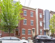 763 S 15th   Street, Philadelphia image
