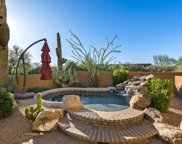 38889 N 107th Place, Scottsdale image