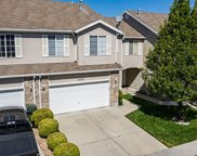4628 S Valley Haven Ct W, West Valley City image