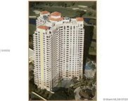 19501 W Country Club Dr Unit #1702, Aventura image