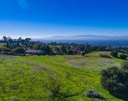 Rica Vista Way, San Jose image