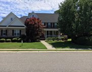 4604 Archer Drive, Wilmington image