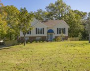 1274 Countryside Rd, Nolensville image