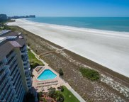 180 Seaview Ct Unit 1100, Marco Island image